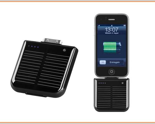 Solar-Ladegeraet-Akku-Charger-fuer-Apple-iPhone-2G-3G-3Gs-4-4s-ipod-Nano-Touch-NEU